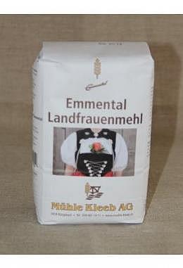 Emmental Landfrauenmehl